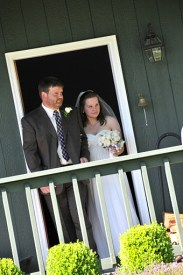 Wedding Pictures!