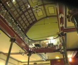 Malt Cross Gallery
