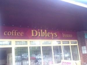 Dibleys Bistro