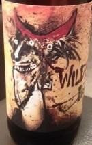 Flying Dog Wildeman Beer