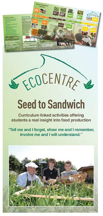 seed_sandwich1