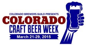 Colorado Craft Beer Week