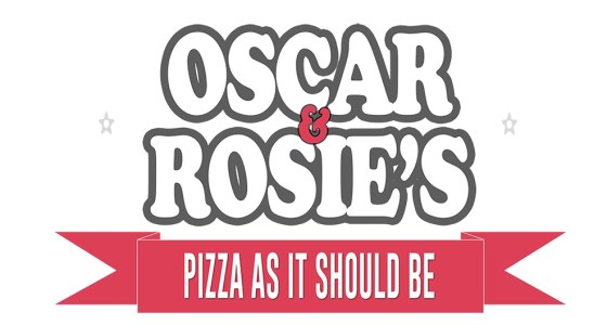 oscar and rosies