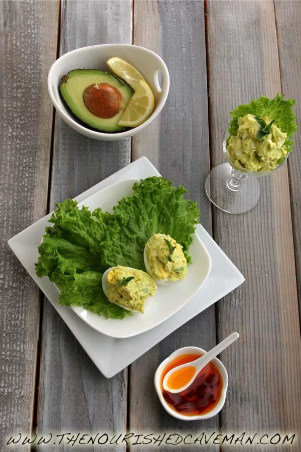 Dr fuhrman crash diet meal plan picture 10