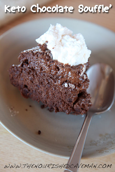 keto-chocolate-souffle-by-the-nourished-caveman-detail
