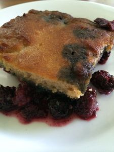 NE_Blackberry Cobbler_Piece