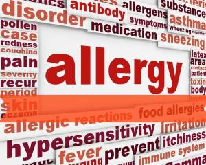 6RF_Food Allergy Sign copy