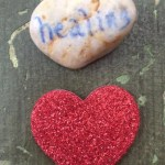 7 Ways to Feed a Healthy Heart