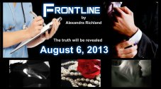 Frontline Promo Pic 3