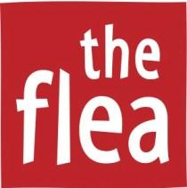 thefleared