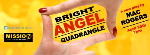 bright-angel-fb2