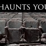 what-haunts-you-fb-event