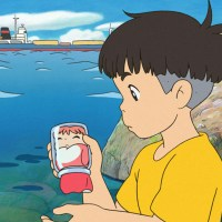 Movie Review – Ponyo : Calling It Like It Is