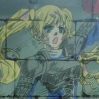 Fall 2010 Anime Impressions – Bakuman vs. Tantei Opera Milky Holmes