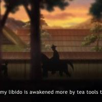 Hyouge Mono – 27: Sasuke Get's His Mojo Back