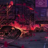 The Best Anime Of 2015 – Part 3: VMA Awards
