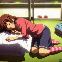 Clannad Wallpapers 2