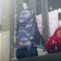Winter Anime Impressions – Genji Monogatari Sennenki or A Tale of Genji