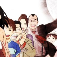 Paranoia Agent Series Review