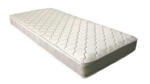 Home Life Comfort Sleep 6 Inch Mattress Review