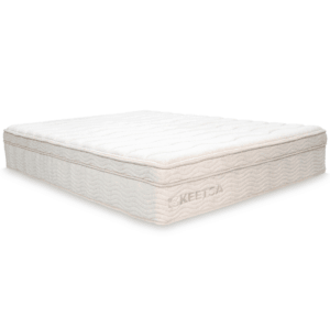 A Comfortable Mattress The Essential Of Relaxing Nap