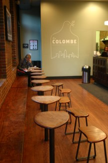 la-colombe-torrefaction-interior