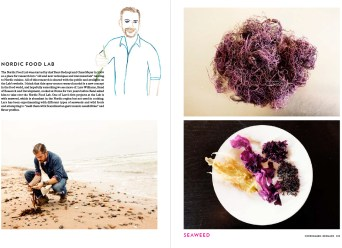 nordic-food-lab-edible-selby