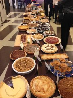 Sweet-Pies-Pie-Party-GE