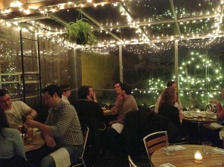 back-dining-room-traif-williamsburg