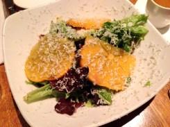 persimmon-salad-traif-williamsburg