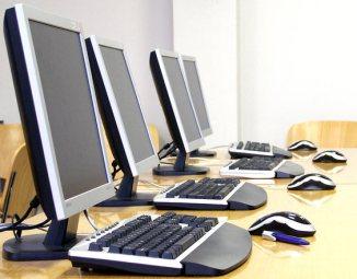 computer-room-1542353