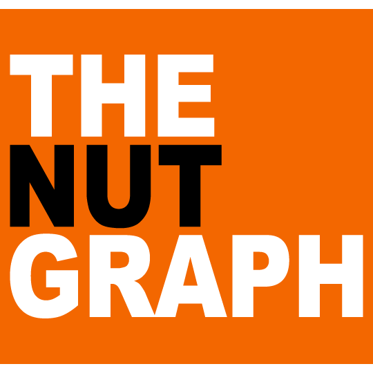 The Nut Graph
