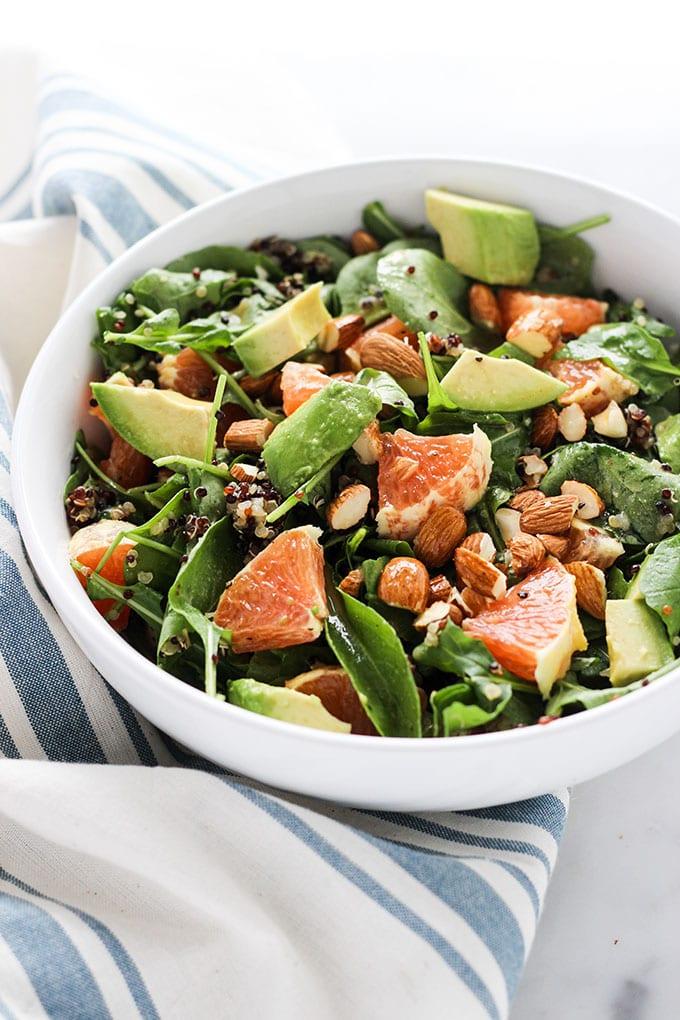 Cara-Cara-Arugula-Salad-2