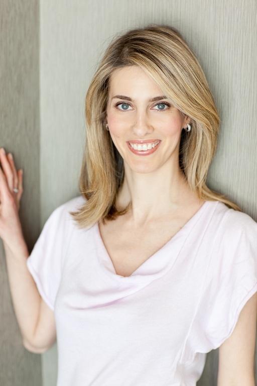 Jessica Levinson