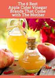 apple-cider-vinegar-brands