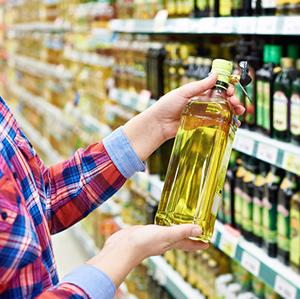 vegetable-oils-toxic-the-nhcaa