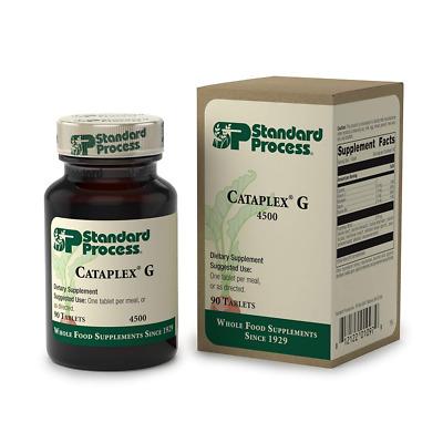 cataplex G for lactic acidosis the nhcaa