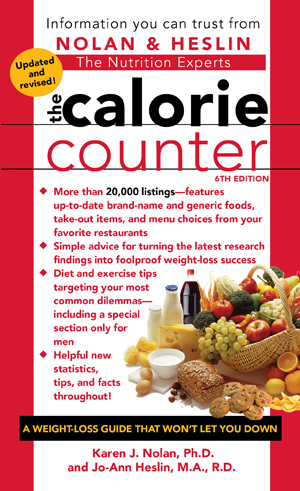 calorie6 cover-300