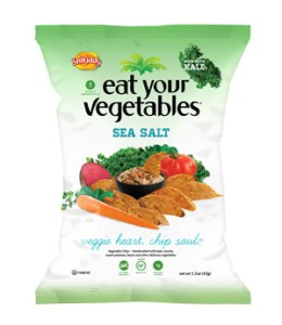 EatYourVegetables-300
