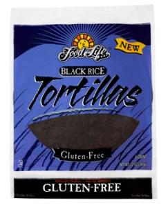 BlackRiceTortillas-300