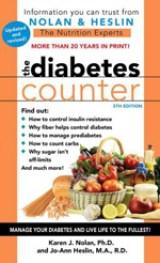Diabetes 5 front-160