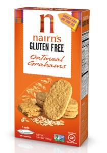 Nairns_gluten_free-300