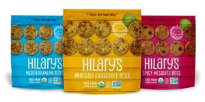 Hilarys-new-bites