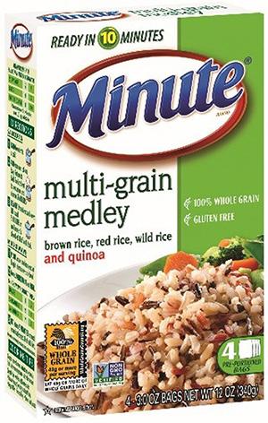 minutemultigrainhires-300