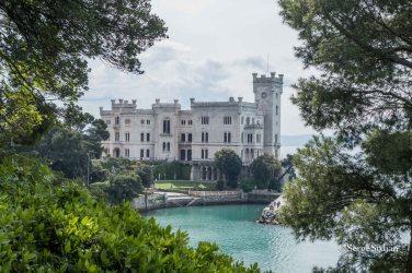 Trieste-17