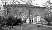 0_prednja-fasada_v