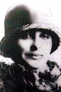 Delfa Ivanic