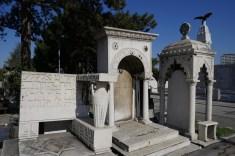 Sephardi Cemetery Belgrade