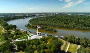 Plan for the mast (Source: Novosti, Jan Gehl)