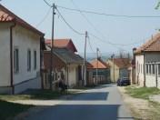 Ram village